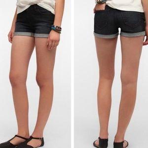 BDG - Urban Outfitters Denim Shorts